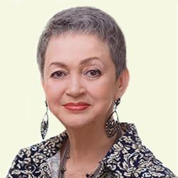 Елена Фатура