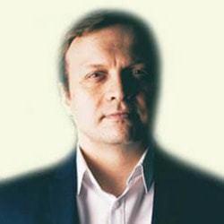 Иван Беспалов