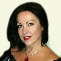 Барбара Браун, Кармический Таролог