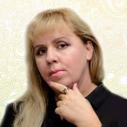 Жанна Велес, Ясновидящая