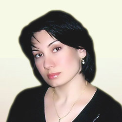 Диана Психолог